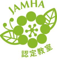 JAMHA